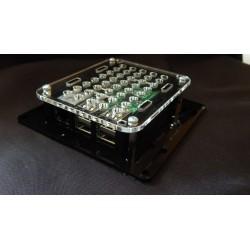Obudowa do Raspberry Pi model B+ , VESA,