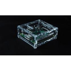 Obudowa do Raspberry Pi Model A+ RP-P